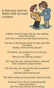 Funny Jokes To Make You LOL 👈🏻🍺😎😁👍 Hilarious Jokes & Humor - Clean Jokes, Dirty Jokes, Dad jokes & more. Dirty Jokes Funny, Latest Funny Jokes, Clean Jokes, Funny Jokes For Adults, Funny Humor, Hilarious Dirty Jokes, Funny Laugh, Fathers Day Jokes, Jokes