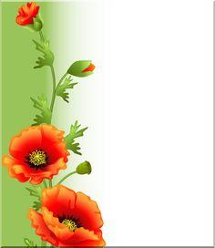Фото, автор Иришка-Манюшка на Яндекс.Фотках Frame Border Design, Boarder Designs, Page Borders Design, Photo Frame Design, Easter Wallpaper, Framed Wallpaper, Borders For Paper, Borders And Frames, Picture Borders