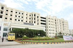 Mbbs Admission In SRM Medical College Admission 2017 – admissionsinchennai.com