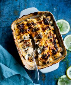 Quiche, Food And Drink, Fish, Baking, Breakfast, Recipes, Drinks, Morning Coffee, Drinking