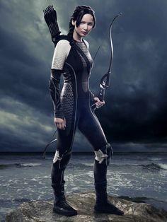 katniss 12