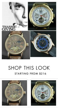 """BEST GIFT FOR HIM"" by konstantinantiques on Polyvore"