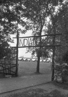 Indianola   Photograph   Wisconsin Historical Society