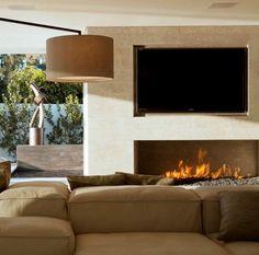Rockledge California BeachHouse - Style Estate -