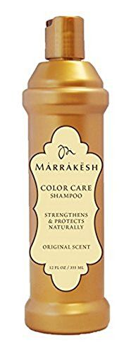 Marrakesh Hair Care Color Shampoo *** More info could be found at the image url.