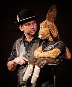 Showeinlage für Firmenfeste und private Feiern. Cowboy Hats, Comedy, Teddy Bear, Bunt, Events, Animals, Wizards, Couple, Search