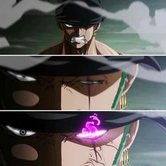 Roronoa Zoro Straw Hat Pirates Mugiwaras One Piece Anime One Piece, Zoro One Piece, One Piece Ace, Roronoa Zoro, Otaku Anime, Manga Anime, Manga Girl, Anime Girls, One Piece Series
