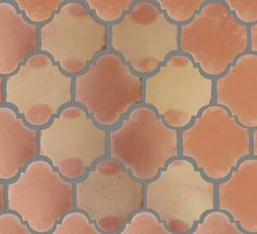 Azulejos - Alejandra Vera - Picasa Web Albums