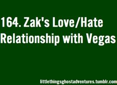 The Little Things About Ghost Adventures Ghost Adventures Funny, New Adventures, Ghost Shows, Zak Bagans, Paranormal Photos, My Ghost, Ghost Hunters, My Destiny, Haunted Places