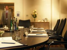 #Cheshire - Macdonald Portal Hotel, Golf & Spa - https://www.venuedirectory.com/venue/22765/macdonald-portal-hotel-golf-and-spa  Organising a business #event? This #venue offers brand new #conference and banqueting facilities - steeped in natural light and enjoying countryside views - make them the perfect choice for your #wedding or conference. They are one of the leading Cheshire hotels for events and #functions.