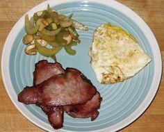 Global Gourmet Irish Bacon #Paleo #Glutenfree