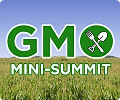 "Online GMO summit launches in just two weeks  Here's something exciting you just can't miss: a new ""GMO mini-summit"" has been announced by Jeffrey Smith and John Robbins, and it's FREE to register and listen in. The mini-summit begins in two weeks (Oct. 25 - 27) and features remarkable guest speakers like Ken Cook, Rachel Parent, Andrew Kimbrell, Vandana Shiva, Robyn O'Brien, and of course Jeffrey Smith and John Robbins.  Register now at: http://www.naturalnews.com/GMOsummit.html"