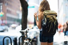 Pack+is+Back+-+Backpack