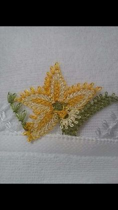 K Point Lace, Needle Lace, Lace Making, Crotchet, Needlepoint, Elsa, Needlework, Diy And Crafts, Creativity