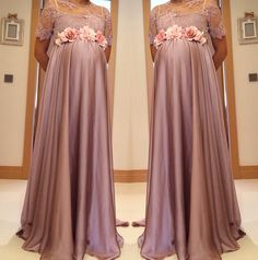Bridesmaid Dresses, Prom Dresses, Formal Dresses, Wedding Dresses, Hijab Fashion, Pregnancy, Model, Google, Diy