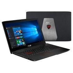 Windows 10, Popular Magazine, Led, Notebook Laptop, Videos, Core, Licence Plates, Shopping, Favors
