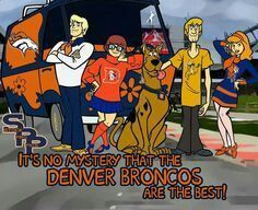 Denver Broncos are the best! Denver Broncos Players, Denver Broncos Football, Go Broncos, Broncos Fans, Football Memes, Football Baby, Colorado Avalanche, Colorado Rockies, Sports Photos