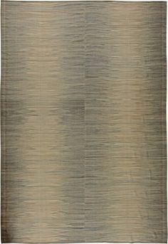 Rug And Kilim elmer modernist kilim rugs and kilim rugs