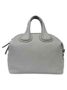 3237 Best Givenchy Bag images  b43c5a5ffd370