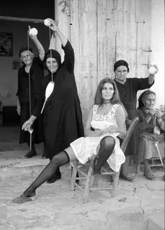 American actress and sex symbol Raquel Welch relaxes during filming The Beloved withvillage lace makers in Cyprus . Get premium, high resolution news photos at Getty Images Raquel Welch, Celebrities In Stockings, Terry O Neill, Fantastic Voyage, Wise Women, Folk Costume, Brigitte Bardot, American Actress, Vintage Photos