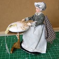 lacemaker