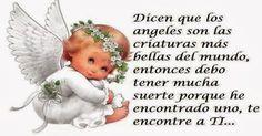 Imagenes+De+Angelitos+Para+Descargar