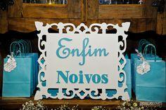Eu quero me casar   O blog da noiva de Brasília