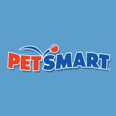 Free Cans Of Iams Cat & Dog Food + Coupons From Petsmart http://www.samplestuff.com/2012/07/free-cans-of-iams-cat-dog-food-coupons-from-petsmart/