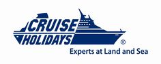 Cruise Holidays of Clarkson is a full service cruise agency in Mississauga, ON L5J 1J4 specializing in cruising the world's canals, rivers and oceans.