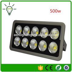 High brightness projector lamp meanwell driver led flood light 500w-ASN lighting manufacturer email:jennyfeng@asnlighting.com whatsapp:+86 13421403502