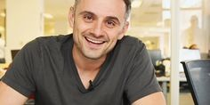 Fitting in Health & Fitness - A No BS Solution with Gary Vaynerchuck - FitFluential