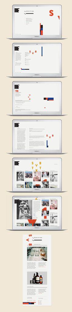 23930b6304 205 Best GRAPHIC DESIGN: Website Design/UI UX images in 2019   Ui ux ...