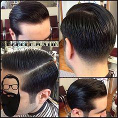 Pix for da haircut the ducks tail pinterest da haircut tumblrmsv6wcojtr1sw5dqso11280g 612612 thick hair urmus Image collections