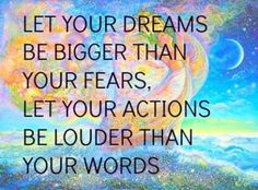 Inspirational quotes to motivate