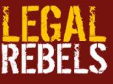 Legal Rebels - ABA Journal - ABA Journal