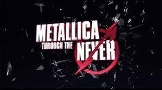 Metallica Rocks Comic-Con On Friday, July 19 - #AltSounds