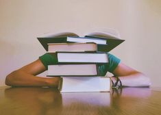 Want to learn how to beat exam stress? This article explains 25 tips backed by science. Students who apply the tips will effectively manage exam stress. Book Summary Websites, Blockchain, Troubles Autistiques, Contexto Social, Social Aspects, How To Start Homeschooling, Catholic Homeschooling, Engineering Colleges, Curriculum