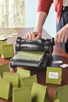 Get your Big Shot here  http://www.stampinup.net/esuite/home/starstamper/
