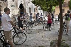 Afbeeldingsresultaat voor malaga bike tours