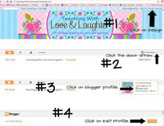Teaching With Love and Laughter: Are you a no-reply blogger?