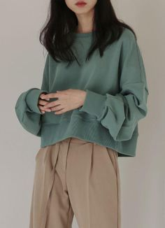 SS2019 MACRO TREND SPRING SUMMER 2019. TREND ANALYSIS, TREND RESEARCH, TREND FORECASTING, WGSN