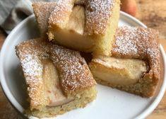 Kuchen-Rezepte - Backen mit Christina French Toast, Breakfast, Food, Sheet Cakes, Cooking, Dough Bowl, Cake Batter, Morning Coffee, Essen