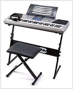 2182 Best Top Rated Musical Equipment images in 2019