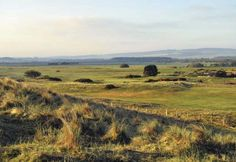 Society details for Goswick Golf Club | Golf Society Course in England | UK and Ireland Golf Societies