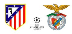 UEFA Champions League Live: Live Benfica vs Atlético Madrid Streaming ONline