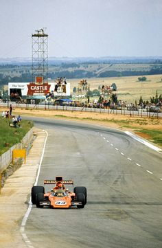Privateer Eddie Keizan (RSA) Team Gunston Lotus 72 finished thirteenth in his third and final GP appearance. Jody Scheckter, F1 Lotus, Cool Pictures, Cool Photos, F1 S, One Championship, Formula 1 Car, The Golden Years, Race Cars