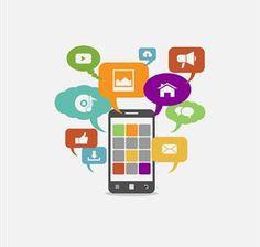 The Mobile Revolutio