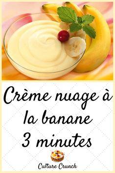 Low Carb Desserts, Dessert Recipes, Bolo Fit, Mousse Dessert, Dessert Aux Fruits, Lactose Free, Keto, Relleno, Gluten Free Recipes