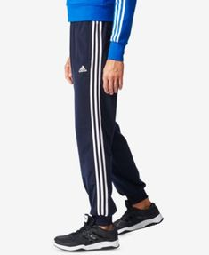 adidas Originals College Fleece Trackpant Sizes 6-8 Pink RRP £50 BNWT