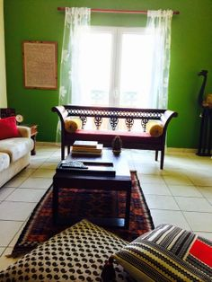 Indian Decor Gypsy Home Decor Ethnic Home Decor Indian Home Decor Earthy Home